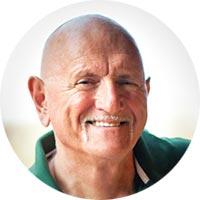 Thomas Martinelli, Thomas L Martinelli Realty & Property Management, LLC