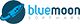 Logo for Blue Moon software; a Blue Moon lease is available with AppFolio's online leasing flow.