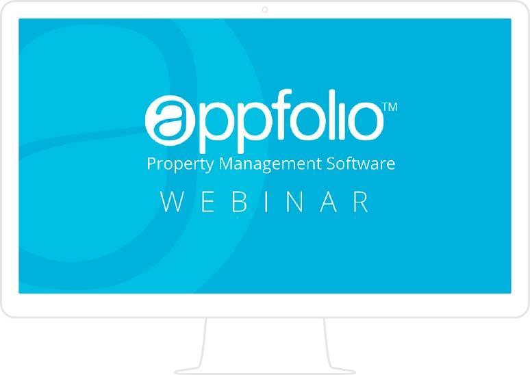 https://learn.appfolio.com/apm/assets/device_desktop_support_webinars_2x_774x548.jpg