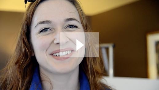 Video preview for Customer Conference 2015: What Do You Love About AppFolio Property Manager?