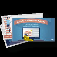 Keys to a Successful Website
