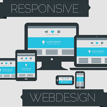Is Your Property Management Website Optimized for Mobile?