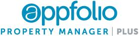 AppFolio Property Manager PLUS