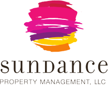 Sundance Property Management, LLC logo.