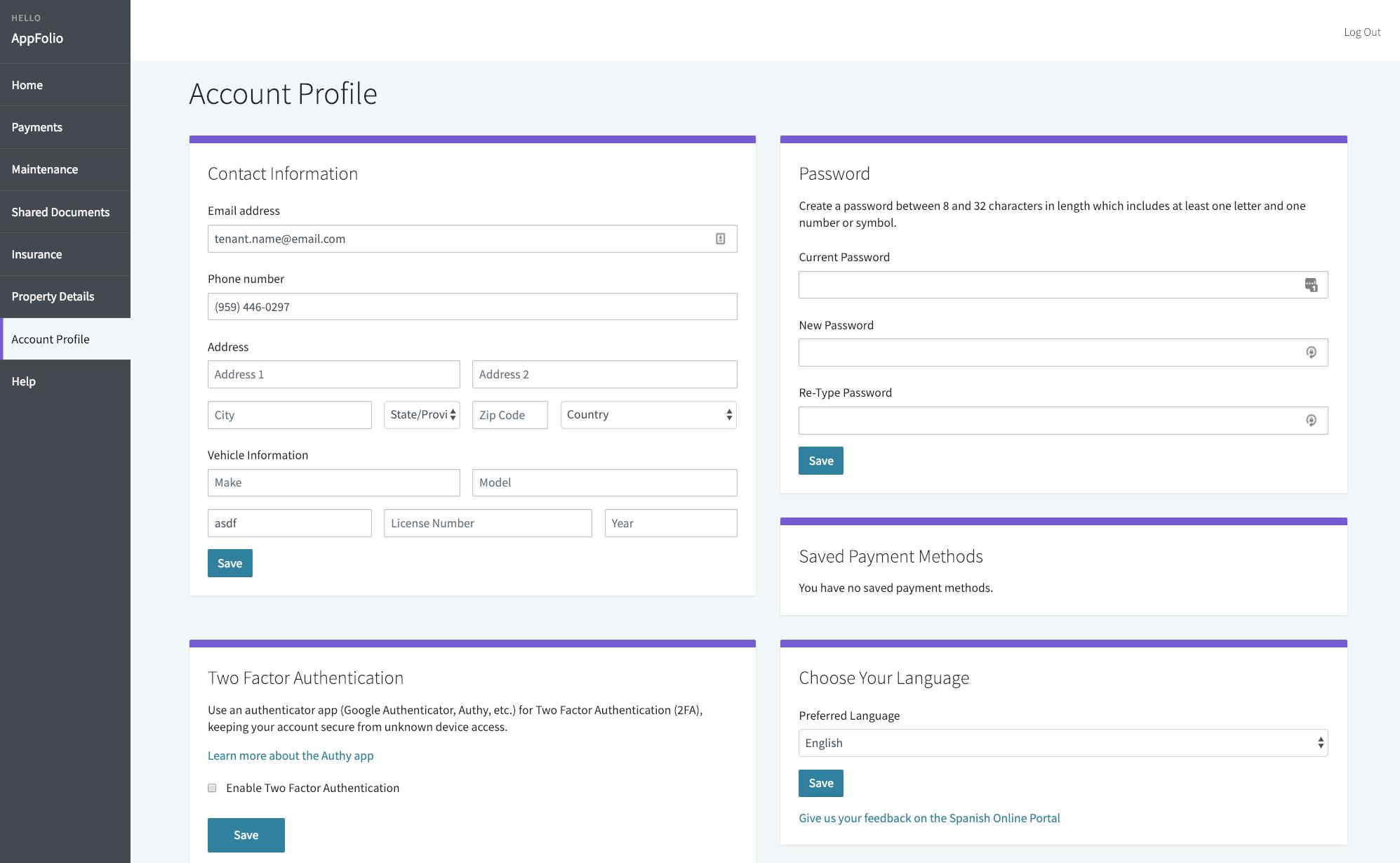 account_profile