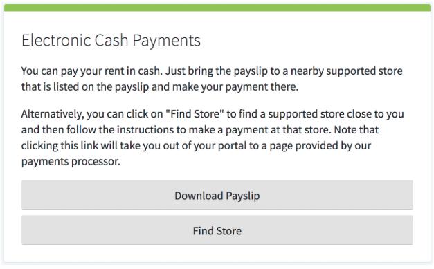 cash_payments