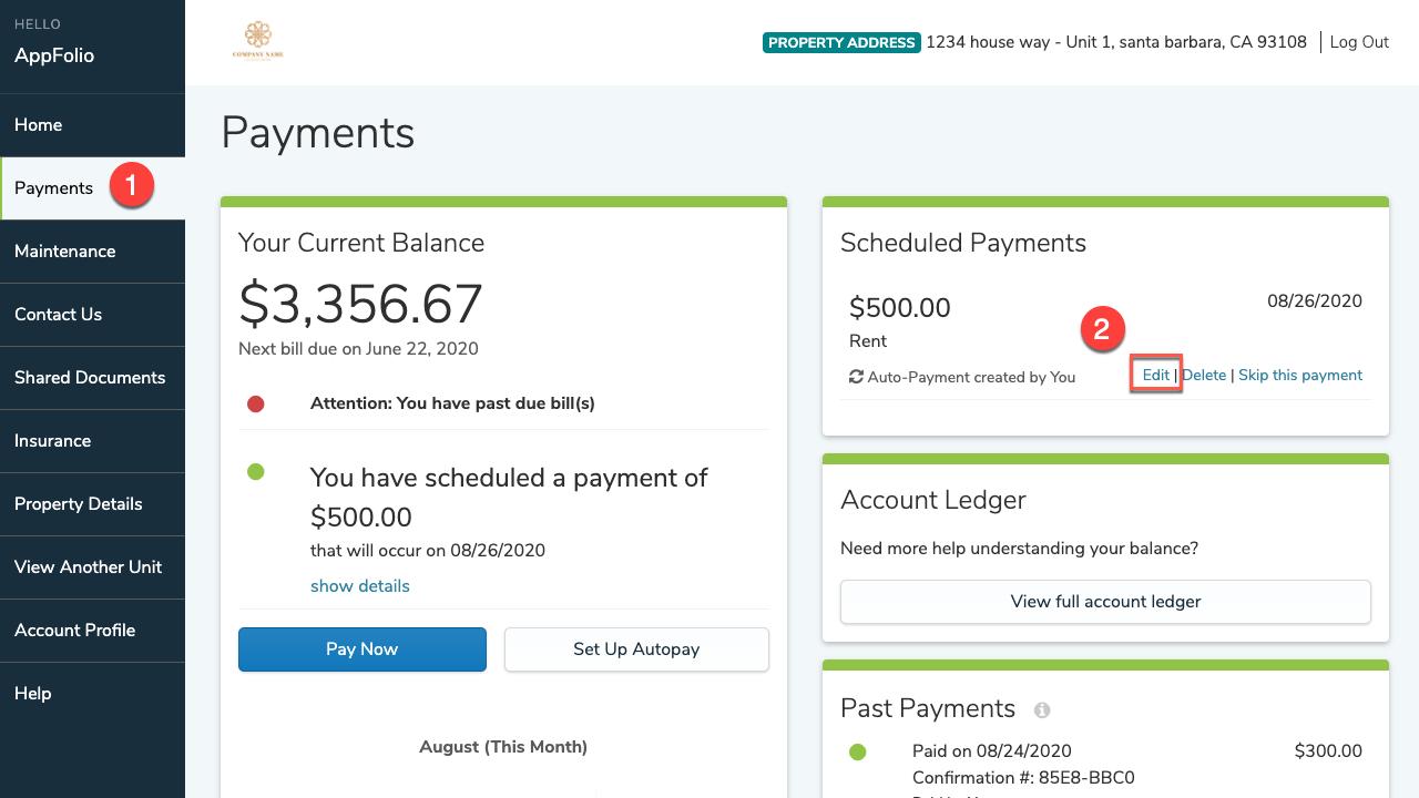 edit_payment_info_autopay