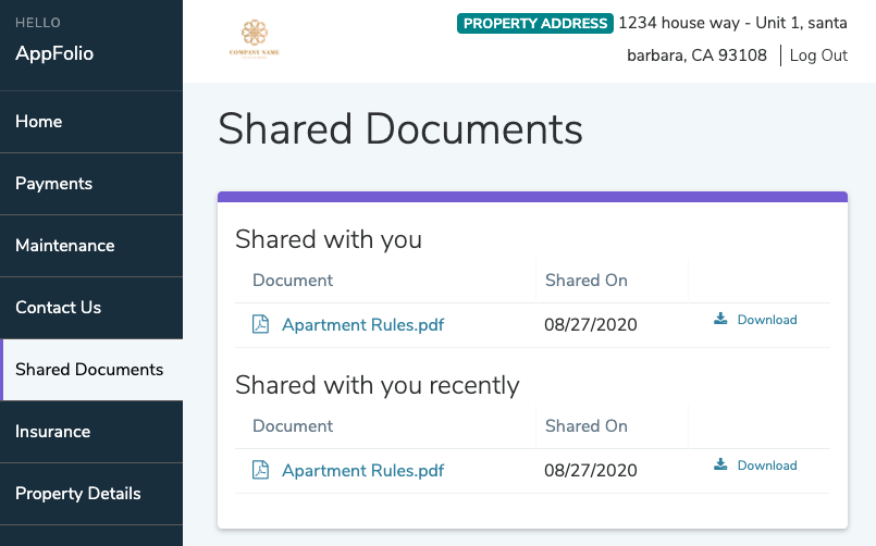 shared_documents