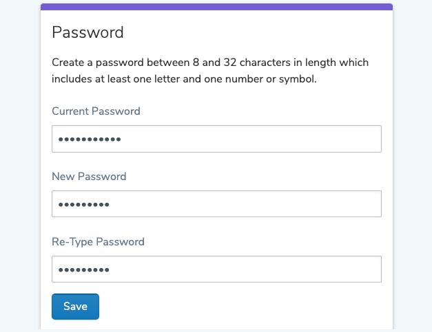 update_password