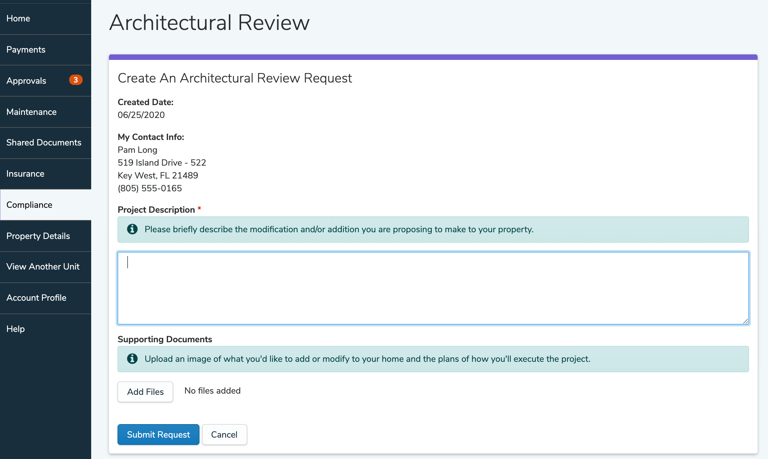 Architectural-review-review